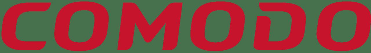 ミックスホスト COMODO社SSL証明書