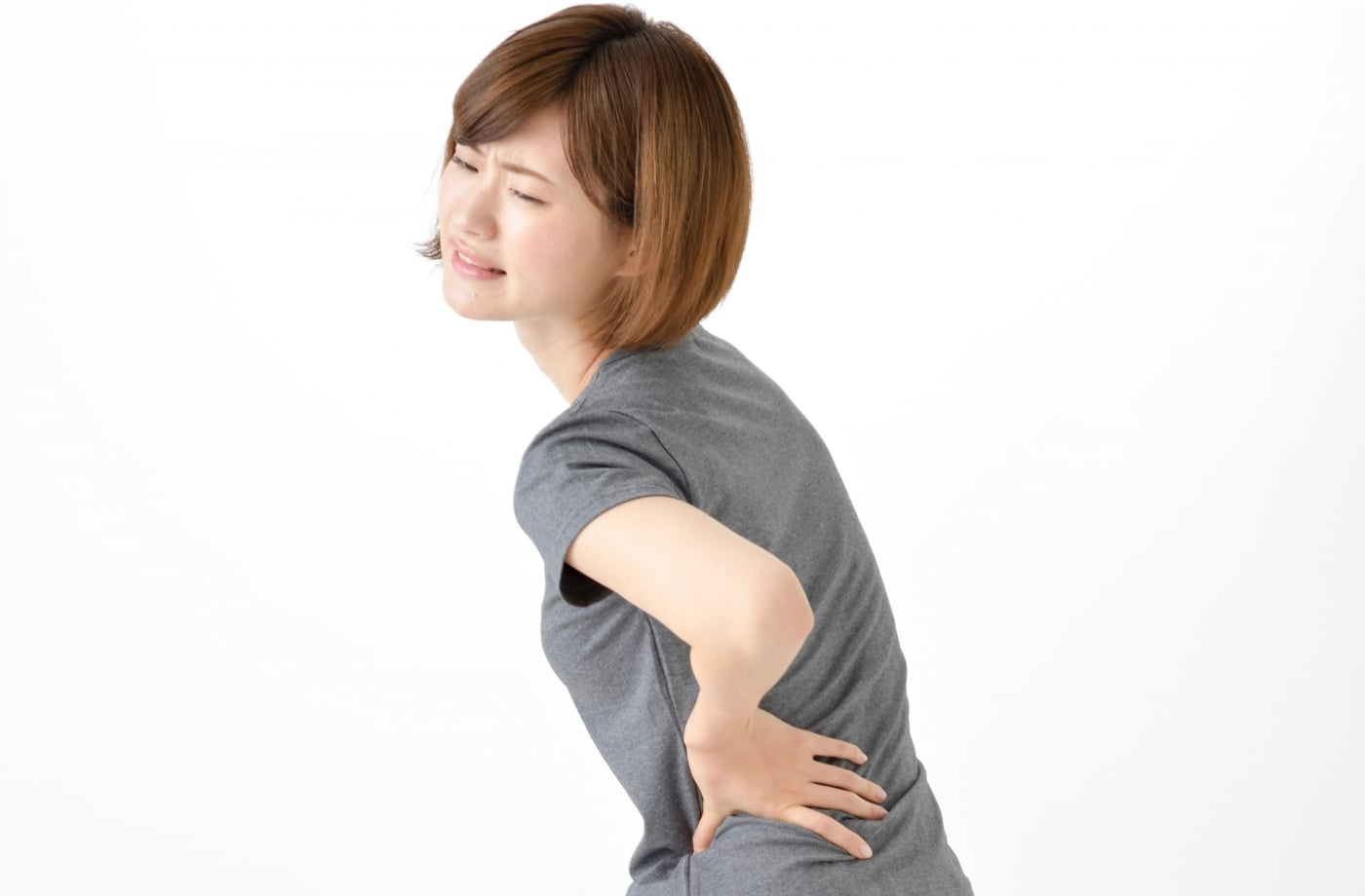 【2020最新】テレワークの腰痛対策!高級イス・腰痛対策のまとめ