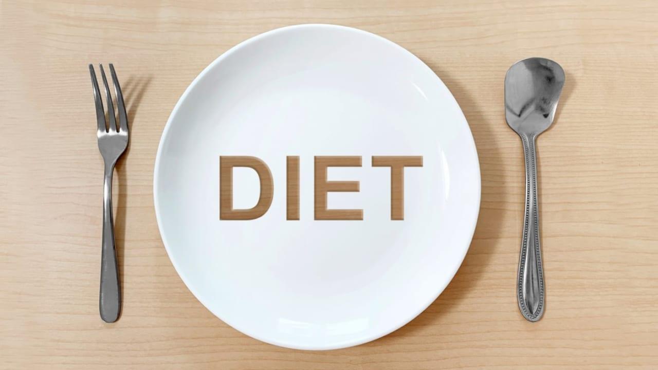 ダイエット宅配弁当のサブスクサービス